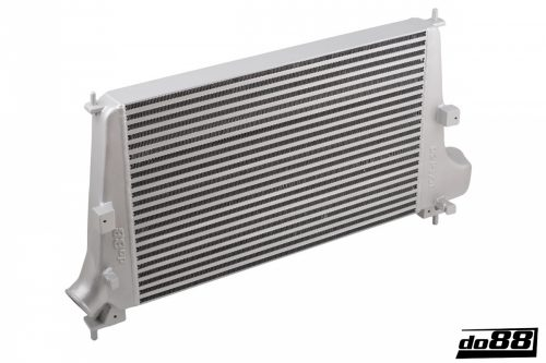 SAAB 9-5 (98-10) INTERCOOLER