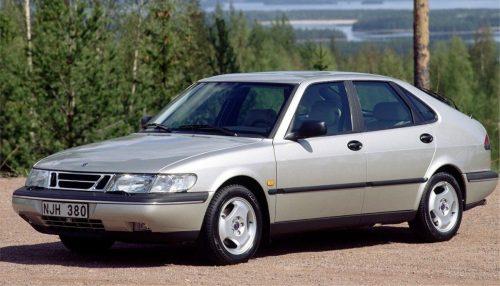 900S (94-98)