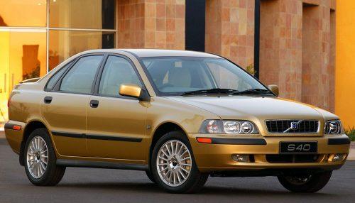 S40 (98-04)