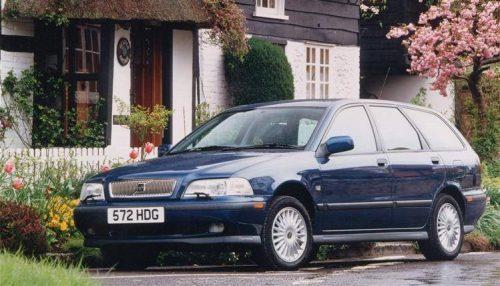 V40 (98-04)